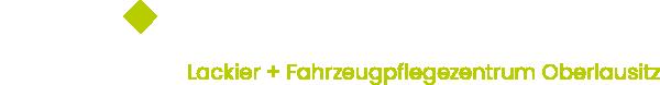 LFO Bautzen